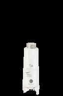 HD_hairwellness-elixir-shampoo-condition