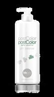 HD_post-colore-shampoo-bilanciatore-1.pn