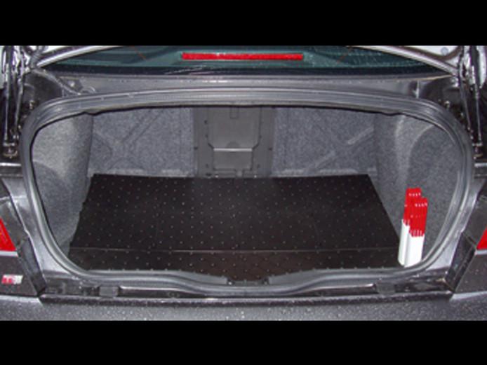kofferraum-antirutsch-slidestop-alfa-romeo