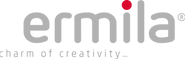 ermila logo_slogan-neu.png