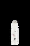 HD_hairwellness-nutritive-hair-shampoo-1