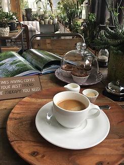 kaffe linder.jpg