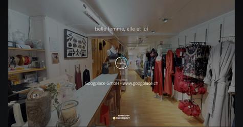 360_grad_aufnahmen_für_belle_femme_in_murten