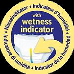 wetness_indicator.png