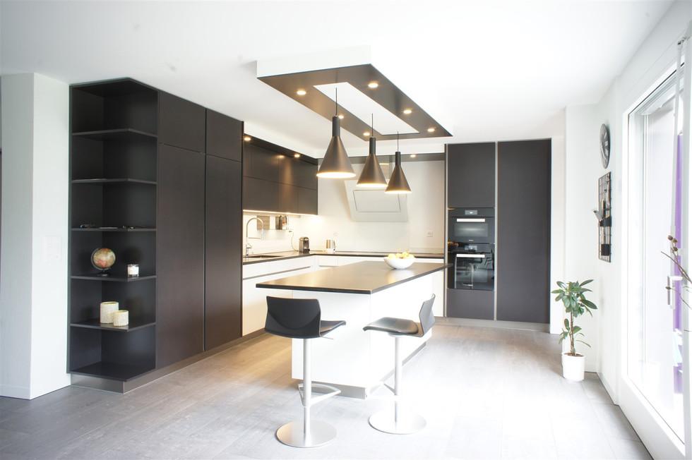cuisine-blanche-noir.jpg