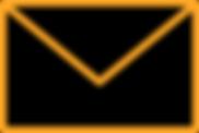 Mail Hosting