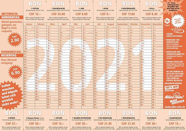 kalender-2-2021.jpg