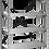 Thumbnail: Swissracking® Étagère de base