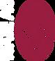 wate ag logo2.png