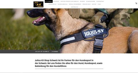 onlineshop_erstellung_für_julius_k9