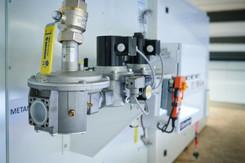 Nepple AG, 4133 Pratteln