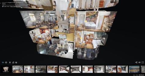 360_grad_aufnahmen_für_hotel_bs16_bern
