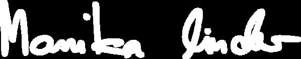 Logo Monika Linder Weiss.png