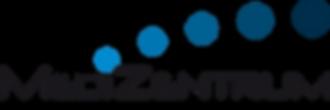 medizentrum logo blau.png