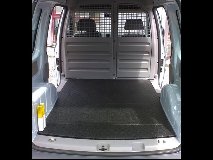kofferraum-antirutsch-slidestop-caddy