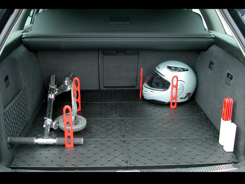 kofferraum-antirutsch-slidestop-peugeot