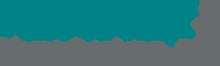 renner Logo.png