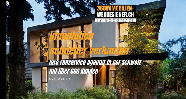 immobilien 360