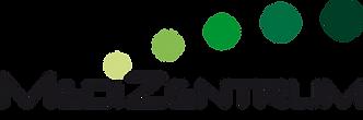 medizentrum_logo_grün1.png