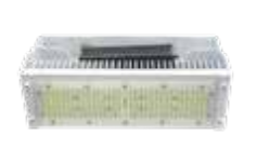 LED- Freshlight Typ HBS 50W