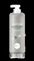 HD_post-colore-shampoo-bilanciatore-3.pn