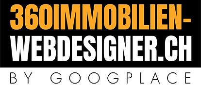 360immobilien-webdesigner.ch aufnahmen,bilder,fotos