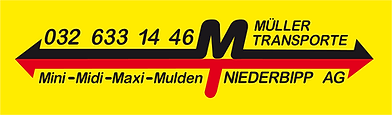 müller_transport_logo_neu.png