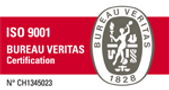 iso-9001-label.png