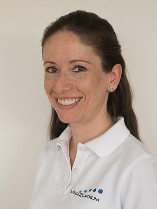 Dr. med. Alexandra Schüller