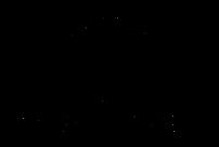 MOR001_RZ_Logo_1.png