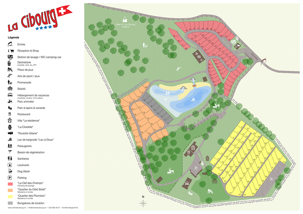 Camping La Cibourg_Plan_V.png