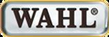 logo_wahl.png