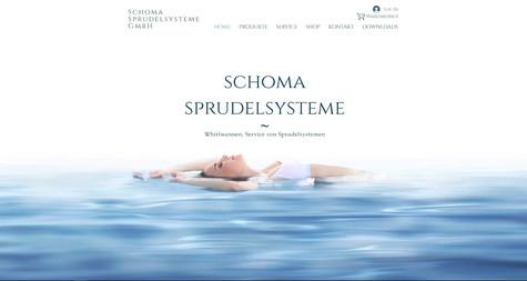 webdesign_mit_onlineshop_für_schoma