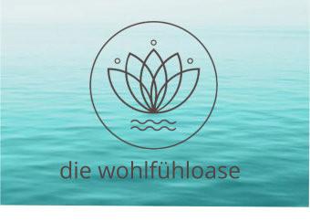 logo_die_wohlfühloase.jpg