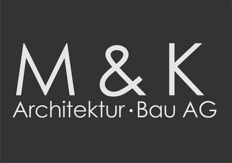 m&k logo erstellung für alle firmen von m&k