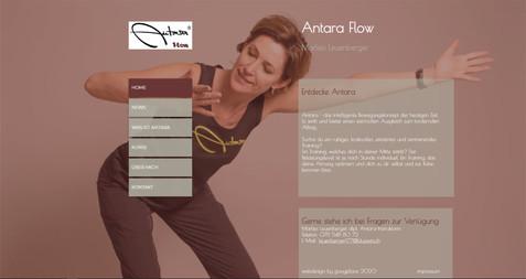 webdesign fuer antara flow kurse.jpg