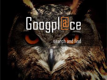 googplace gmbh online marketing und webdesign