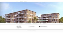 immobilien projektseite szakaly marti