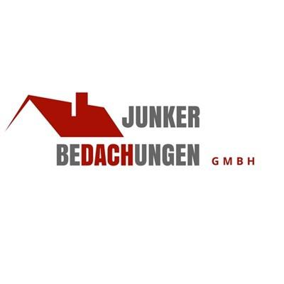 Junker Bedachungen