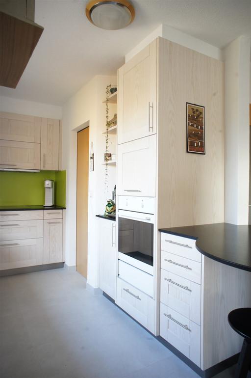 cuisine-frêne-blanc.jpg