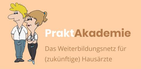 logo praktakademie mit hintergrund.jpg