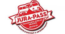 jura-pass_2000.jpg