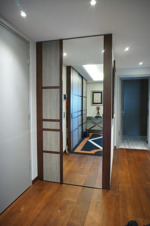armoire et porte.jpg