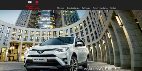 webdesign_erstellung_für_toyota_burkhalter