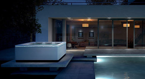 hot_tub_products_design_line_villeroy_bo