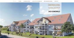 webseite_wohnüberbauung_in_sumiswald