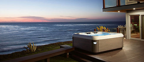 hot_tub_products_premium_line_villeroy_b