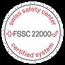 SSC_FSSC22000_transparent.png