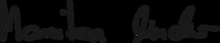Logo Monika Linder Schwarz.png