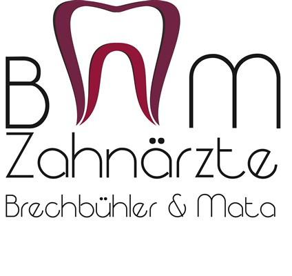 BM Zahnärzte